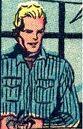 Steve Foster (Earth-616) from Rawhide Kid Vol 1 40 0001.jpg