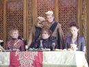 402 Joffrey demütigt Tyrion.jpg