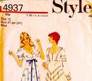 Style 4937