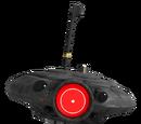 Droid poszukiwacz typu ID9