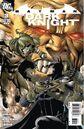 Batman The Dark Knight Vol 1 3 Variant.jpg
