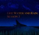 Like Water and Rain (Season 3)