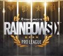 Lord Eledan/Finales de la Temporada 3 en Rainbow Six Siege