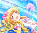 【Tiara】楓(神樹祭復刻)