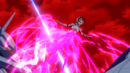 Cross Ange ep 2 Coco's Gruesome Death Extended Version.png