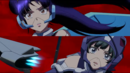 Cross Ange ep 3 Salia and Miranda Shocked Extended Version.png
