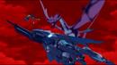 Cross Ange ep 3 Schooner-Class Dragon attacks Miranda Extended Version.png