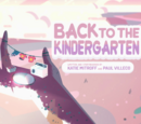 Back to the Kindergarten/Galeria