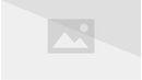 (FAKE) Gengar, Nidorino and Jigglypuff (February 27, 2004-)
