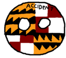 Accidentball (Maryland)