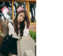 YeoJin/Gallery