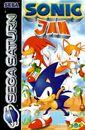 SonicJamE Cover.jpg