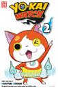 Manga Band 2.png