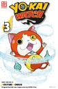 Manga Band 3.png