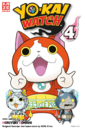 Manga Band 4.png