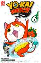 Manga Band 6.png