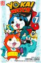 Manga Band 7.png