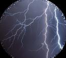 Stormclan (Derpy85)