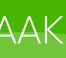 AAKN2