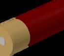 Shotgun Ammunition Types