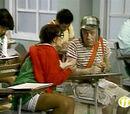 El examen (1985)