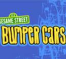 Bumper Cars/Gallery