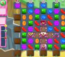 Level 2909/Versions