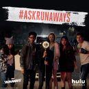 Marvel Runaways A Hulu Original Series AskRunaways.jpg