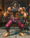 Street Fighter X Tekken Marduk Swap Costume.png