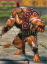 Street Fighter X Tekken Marduk Alternate Outfit.png