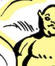 Buddha (Earth-616) from Thor Vol 1 300 001.jpg