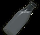 Разбавленный спирт