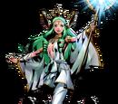Anastasia IV