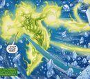 Justice League: Generation Lost Vol 1 12/Images