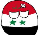 Aleppoball (city)
