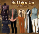 Button Up Collection