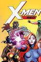 X-Men Red Vol 1 1 Asrar Variant.jpg