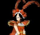 Annin (Dragon Ball)