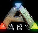 Ark (film series)
