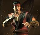 Liu Kang (Aboodash56)