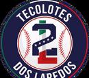 Tecolotes de 2 Laredos