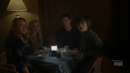 TG-Caps-1x07-eXtreme-measures-102-Caitlin-Lauren-Reed-Andy.png