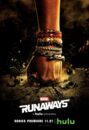 Runaways Molly Hernandez Power Poster.jpg