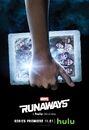 Runaways Alex Wilder Power Poster.jpg