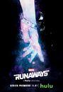 Runaways Karolina Dean Power Poster.jpg