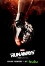 Runaways Chase Stein Power Poster.jpg