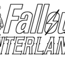 Fallout: Hinterlands