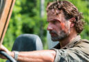 The-walking-dead-episode-804-rick-lincoln-935.jpg
