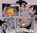 Darkanine/Star Wars Tales: Padawins obliterates an entire planet