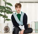 Oh Seung Seok
